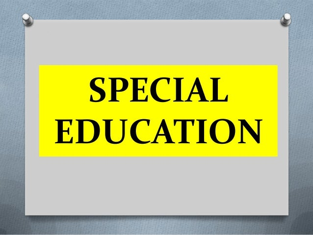 education for all The origin of the concept of education for all is generally associated with the  world conference in jomtien in 1990 which resulted in the world declaration on.