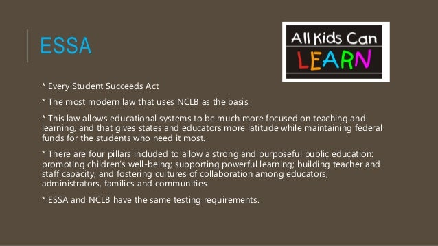 laws special education Rhode island special education regulations, individuals with disabilities   special education laws, regulations, and policy establish the requirements for.