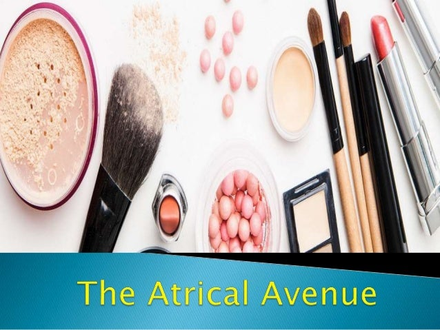  Artist makeup store is a professional makeup store selling name brand professional theatrical makeup at low price. We ar...