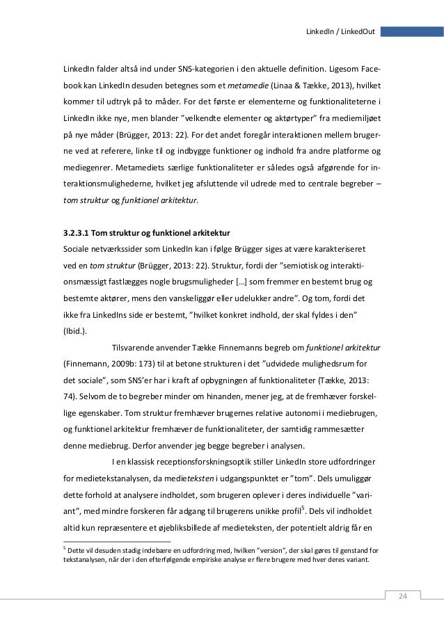 master thesis in denmark National environmental research institute, aarhus university, denmark  of  science, university of copenhagen, denmark, and greenland  master theses.