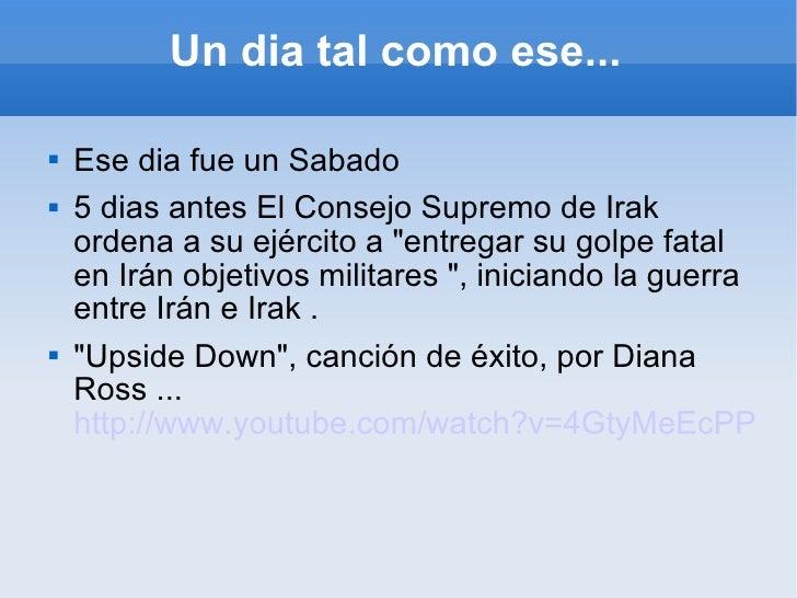 Diana Ross Upside Down De Cabeza