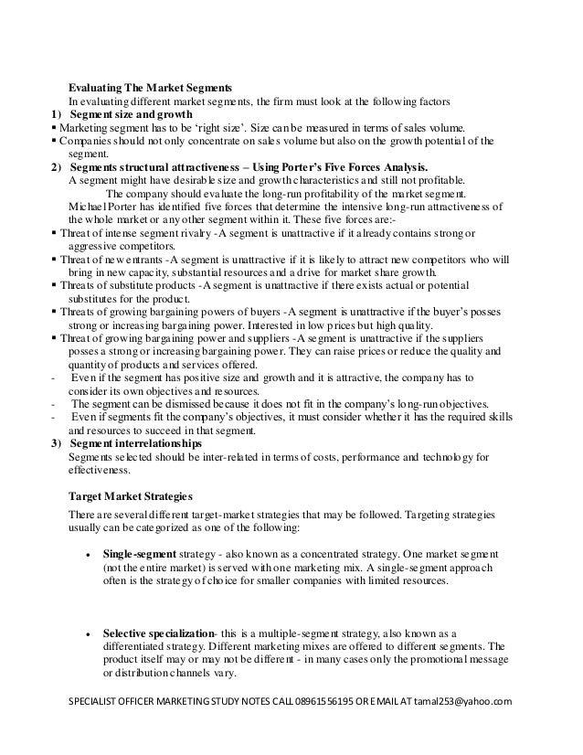 100 technology skills on resume resume exles