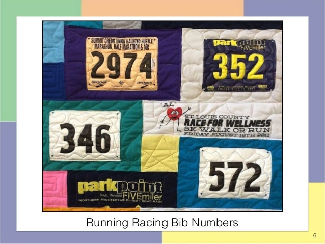 Special Items That Can Be Used In a T-shirt Quilt : running t shirt quilt - Adamdwight.com