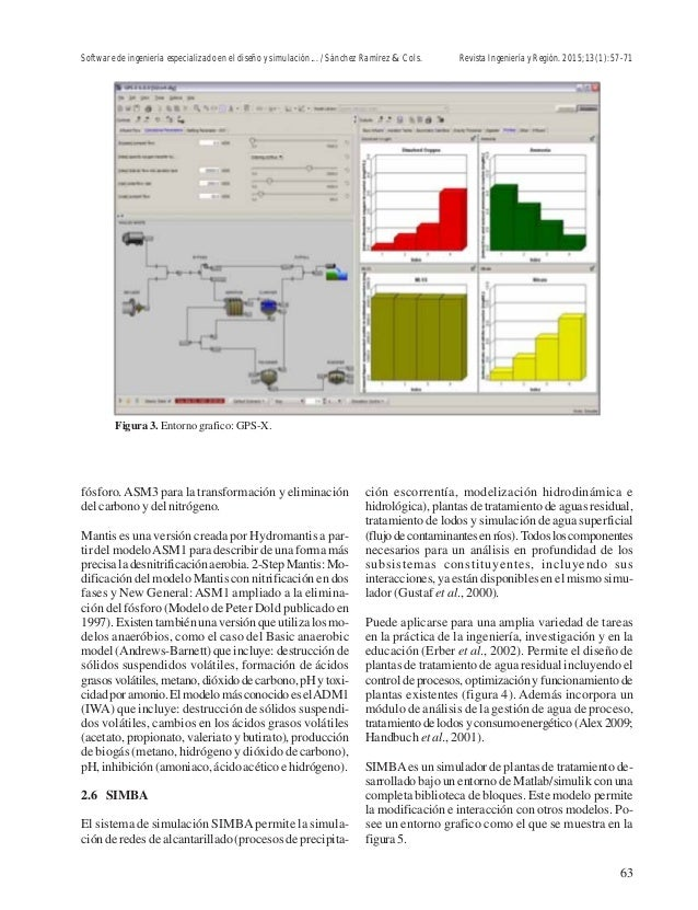 manufacturing simulation software literature review Discrete event simulation manual: manufacturing applications by  student learning, provides a tutorial to the promodel software, and the simulation process as a whole,  literature review simulation basics.