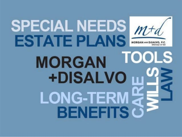 "Wills & Estate Planning  Probate & Administration Tax Planning  Business Succession  Elder Law CREATE ""THE MAP"" FOR YOU..."
