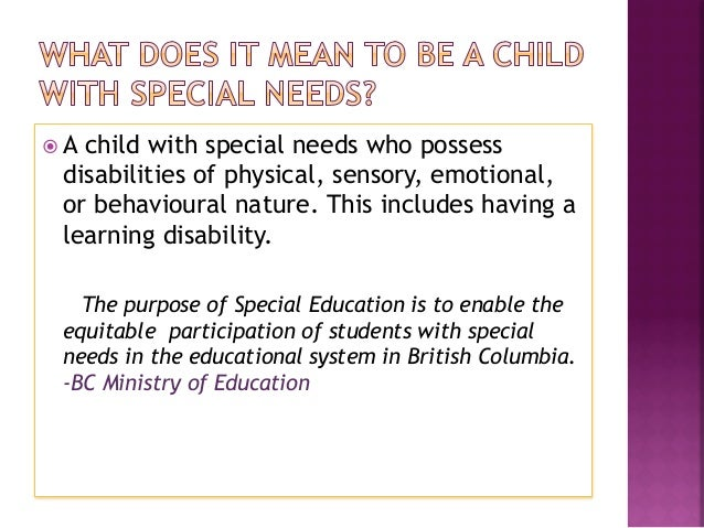 Usdgus  Outstanding Special Needs Education Powerpoint Educ With Entrancing Putting A Video In Powerpoint Besides How To Make An Interesting Powerpoint Furthermore Financial Powerpoint Templates With Nice Free Jeopardy Template Powerpoint Also Roaring S Powerpoint In Addition Forensic Toxicology Powerpoint And Convert Pdf File To Powerpoint As Well As Create Hyperlink In Powerpoint Additionally Military Graphics And Symbols Powerpoint From Slidesharenet With Usdgus  Entrancing Special Needs Education Powerpoint Educ With Nice Putting A Video In Powerpoint Besides How To Make An Interesting Powerpoint Furthermore Financial Powerpoint Templates And Outstanding Free Jeopardy Template Powerpoint Also Roaring S Powerpoint In Addition Forensic Toxicology Powerpoint From Slidesharenet