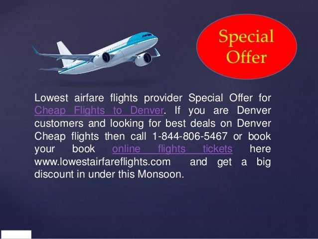 Cheapest flights to Denver International from airports near Singapore