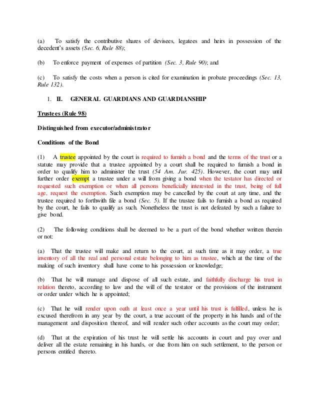 Scra Sample Letter