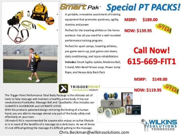 • A portable, innovative assortment of training equipment that promotes quickness, agility, stamina and power. • Perfect f...