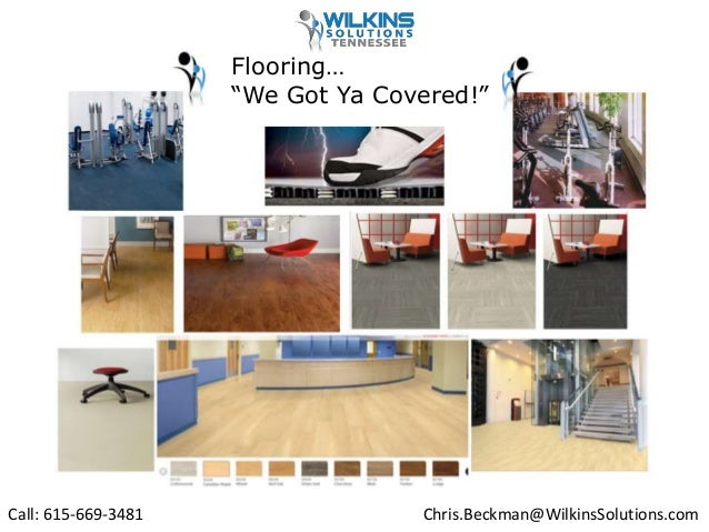 Specialty flooring got ya covered for Specialty flooring