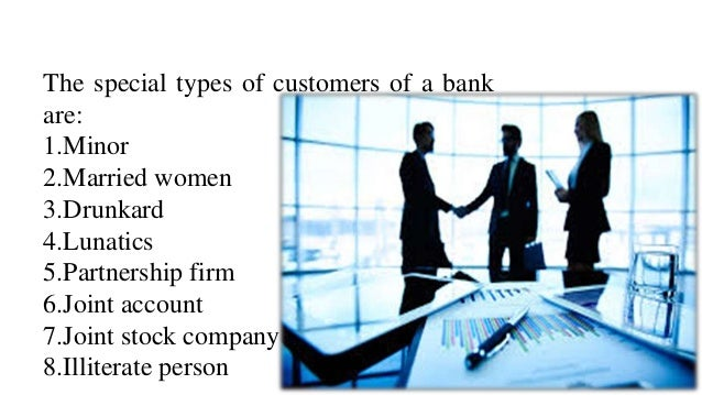 who is a bank customer Which of these best describes your situation now you can bank 24/7 wherever you are with bestbank mobile banking contact us ©2018 bestbank, a.