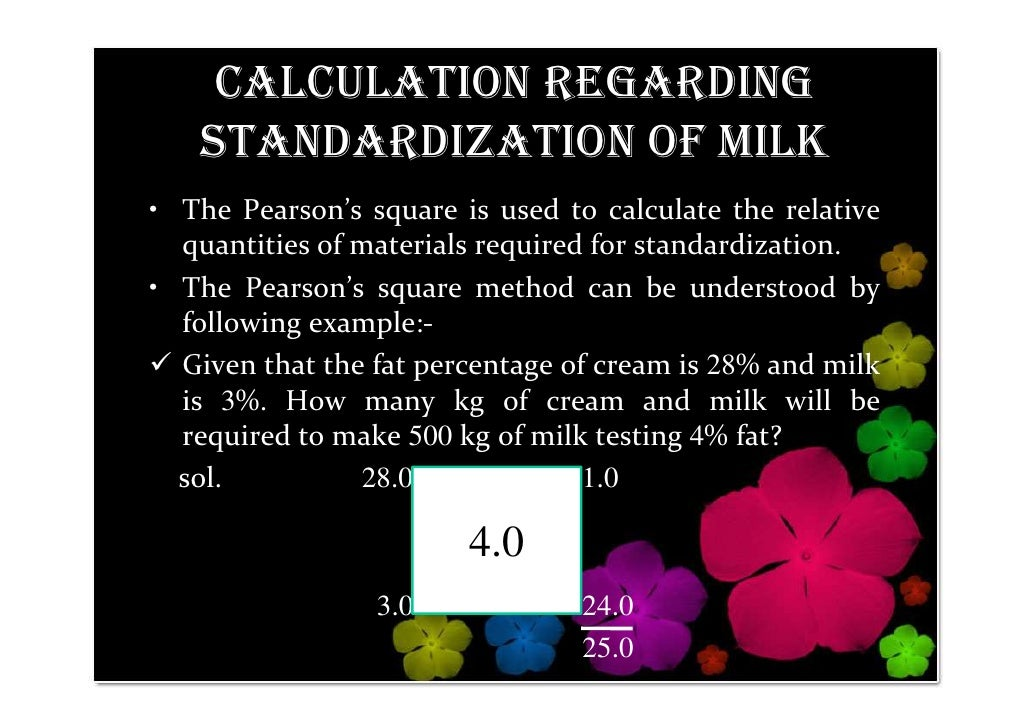 classification of milk The original method of pasteurization was vat pasteurization, which heats milk or other liquid ingredients in a large tank for at least 30 minutes.