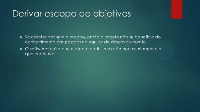 """ESCOPO  O Código de Trânsito Brasileiro foi alterado (Lei nº 11.910 de 18 de março de 2009) """"Art. 105. São equipamentos ob..."""