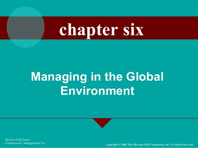 the main differences between the macro environment and specific environment Macro environmental micro environmental business essay it focuses on two main areas: while the macro environment factors are specific to the market in which.