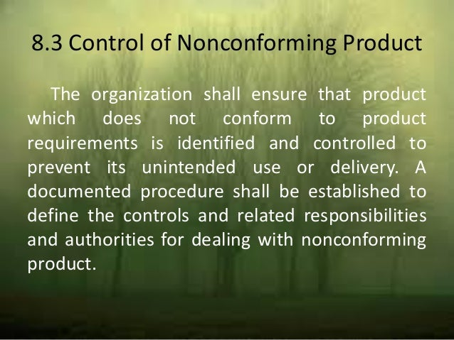 the role and significance of nonconformity Download pdf pdf download for nonconformity defines the self: the role of   differentiation needs on perceived group importance and judgments of group.