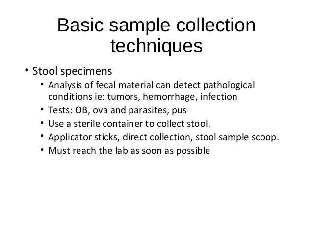 Test instructions diagnostechs, inc.