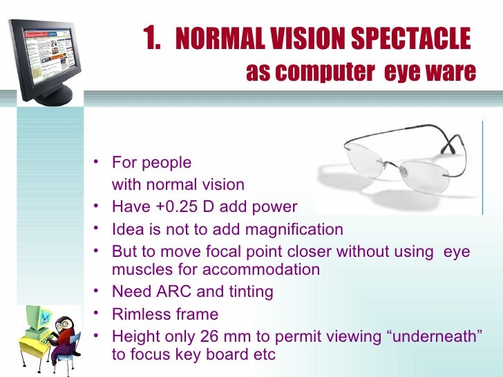 55742ef539d Spectacle for computer use