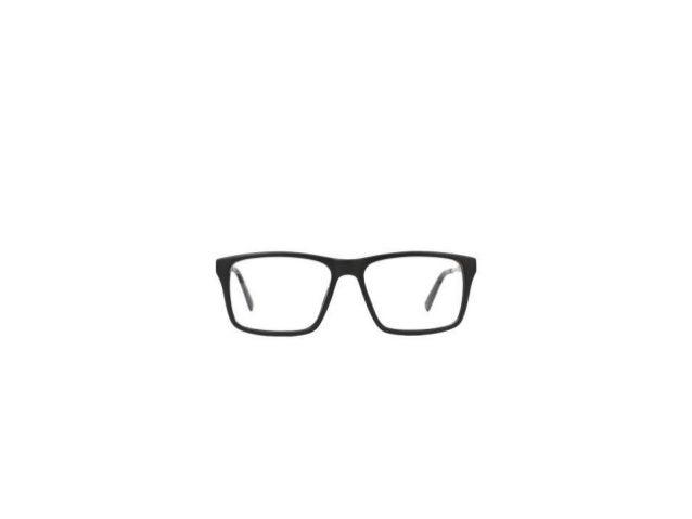 spectacle frames edhk  spectacle frames