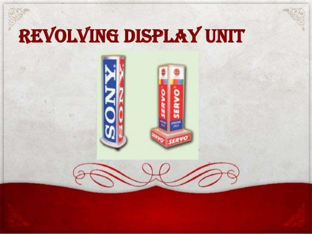 Spectrasigns Today Offers Sign Board Display Board Led