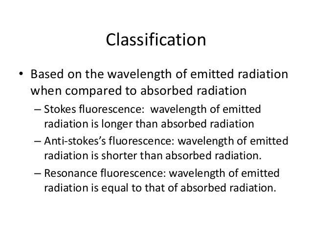 CONTD… Simple heterocyclic do not exhibit fluorescence.