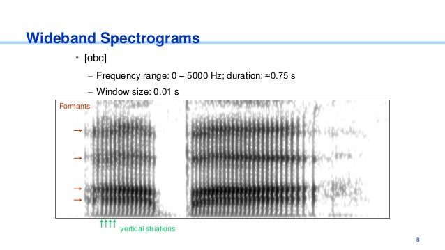 spectograms 2 ratings ultim ately should be dem onstrated to optim ize reliability w ithin and across clinicians , and (e) ultim ately,exem plars should be available for training.