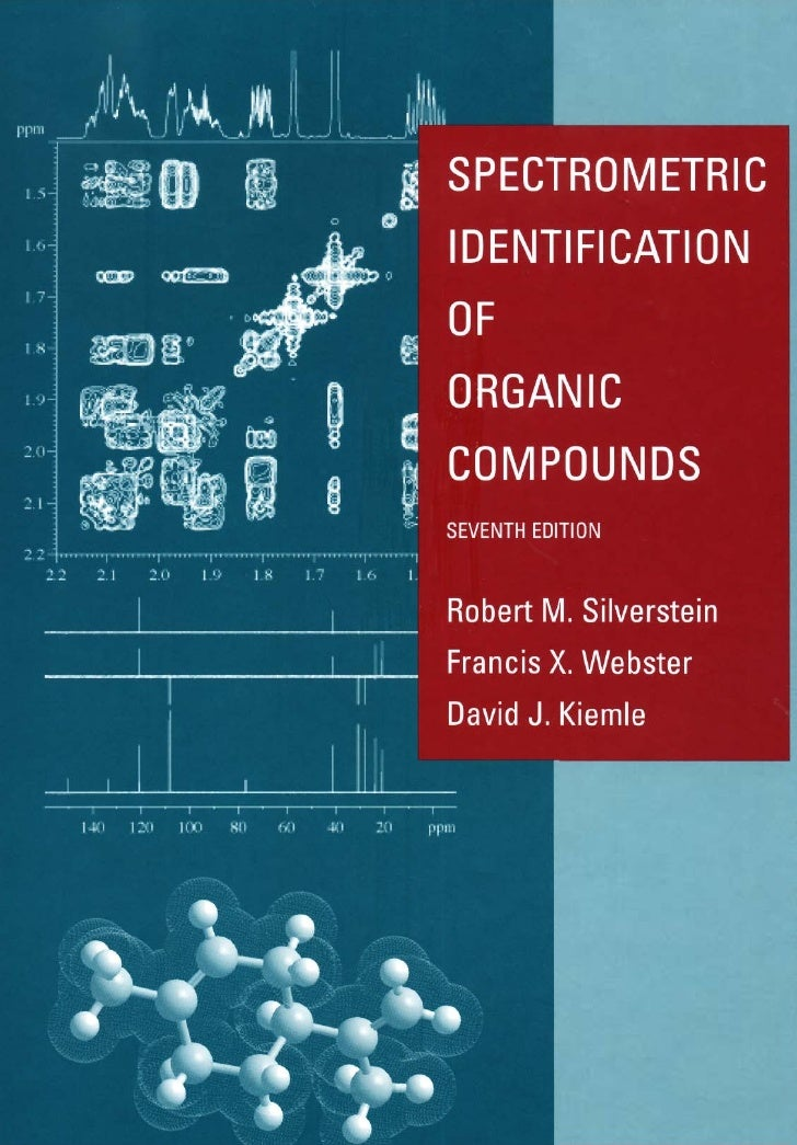 download MDDL and the Quest for a Market Data Standard: Explanation, Rationale, and Implementation (The