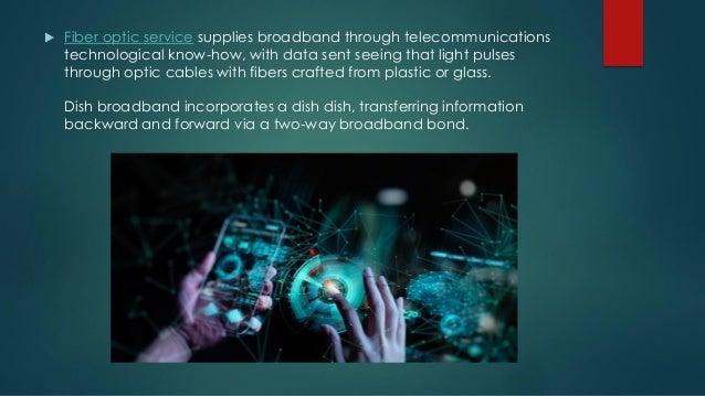 Spectrum Internet Packages | Spectrum Internet Deals