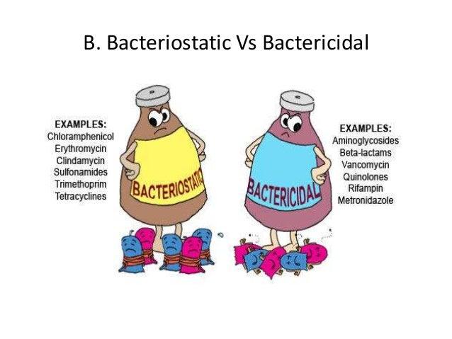 Streaking (microbiology)