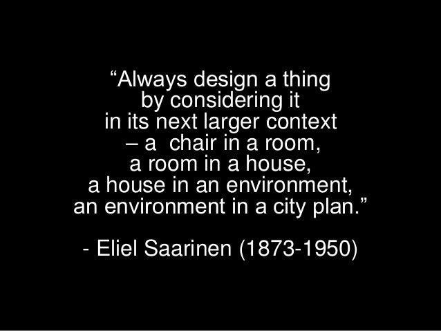 Speculative Design and Experiential Futures  Slide 2