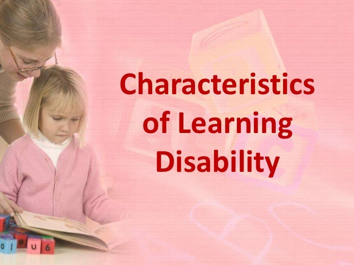 mentally disabled students should not receive special disciplinary treatment Individual students should not be identified in such  such as learning disabilities or mild mental  students receive appropriate consideration for special .
