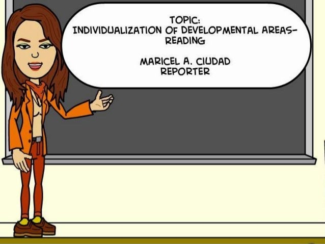 I. PRINCIPLES AND     GUIDELINES• Structure is needed in the  physical setting or learning  environment to minimize  distr...