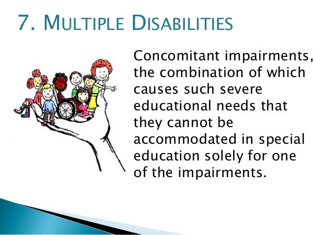 edu 330 special education foundations and 2 april 22, 2004 sped 500 foundations of special education inclusion is the term most commonly applied to the practice of educating students with moderate to.