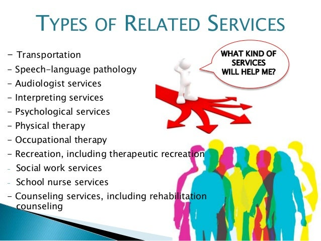 special challenges associated with the service Human service professionals are often faced with ethical dilemmas while carrying out their work literature within the human services field is rich with publications.