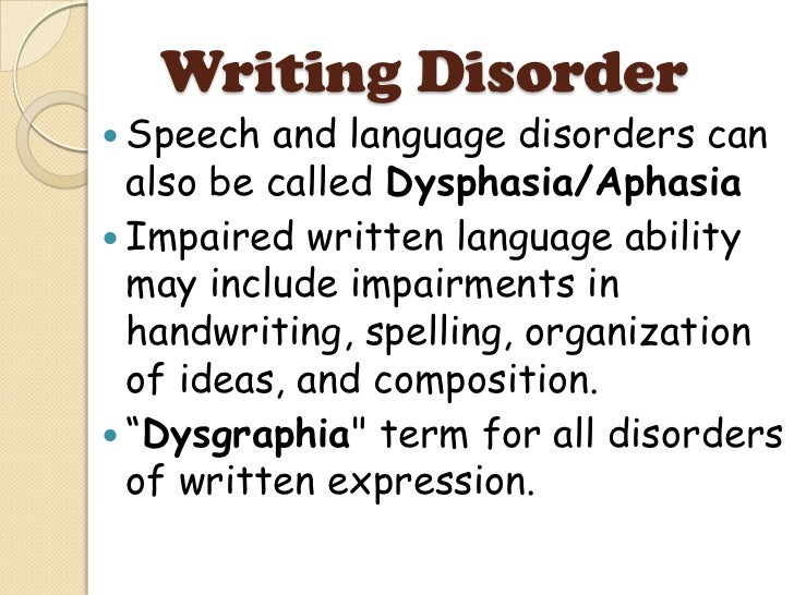 sped 4 learning disability definition and types, Skeleton