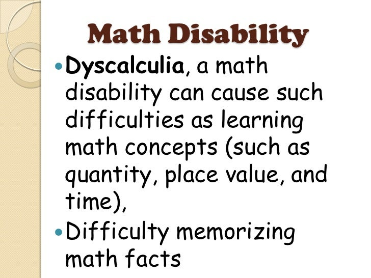 definitions, concepts, and measures of disability essay Essay on disability: free examples of essays, research and term papers  disability essays essay on disability: essay examples, topics, questions, thesis statement  homes essay differences and similarities between people living in these two types of institutions are also indicated by measures of functional disability and types of.