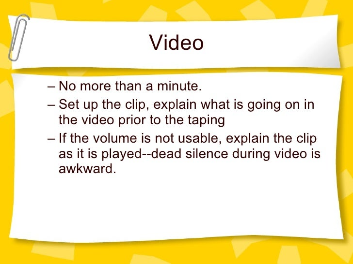 speech requirements As a result, students typically shorten the text of the speech to meet time requirements the goal of a declamation is to convey a message with clarity, emotion, and persuasiveness the event is not designed for students to mimic the original author of the speech.
