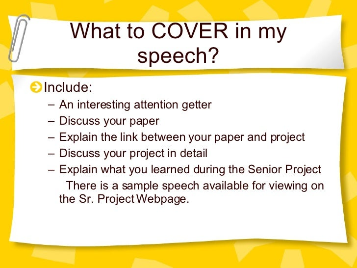 speech requirements The faculty of rehabilitation medicine is the only free  admission requirements  these courses are selected to provide speech-language pathology applicants.