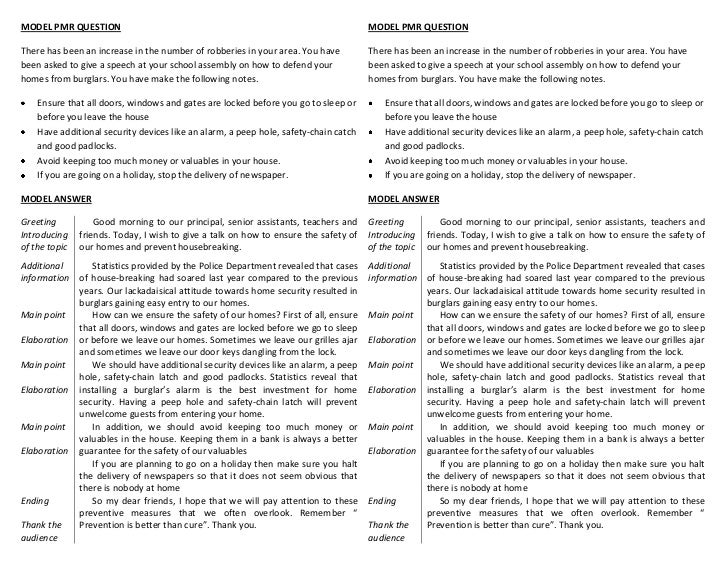 Structure masters dissertation questionnaire examples