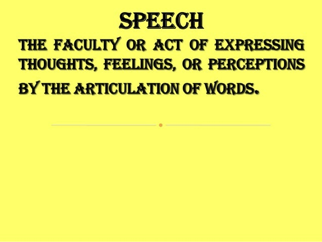  Informative Speech The purpose is teaching  Layout Speech Tells the audience where things are  Demostrative Speech Tel...