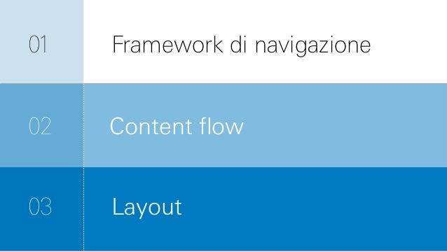 Routing Poter testare in modo veloce il framework di navigazione è fondamentale, e UI Router rappresenta il miglior strume...