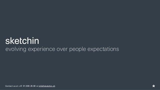 UX Engineering: il ruolo dello sviluppo nel design dell'esperienza utente