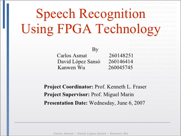 speech recognition technology system development and Kurzweil spawned the first commercial speech-recognition system and in 1997 was sold to a concern that later teamed with the microsoft corporation to market speech-recognition software for personal computers.