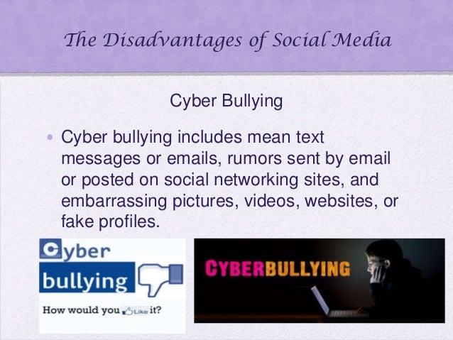 1 minute speech on cyber safety