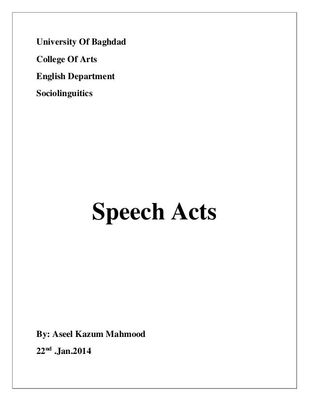 Praise of Theory: Speeches and Essays