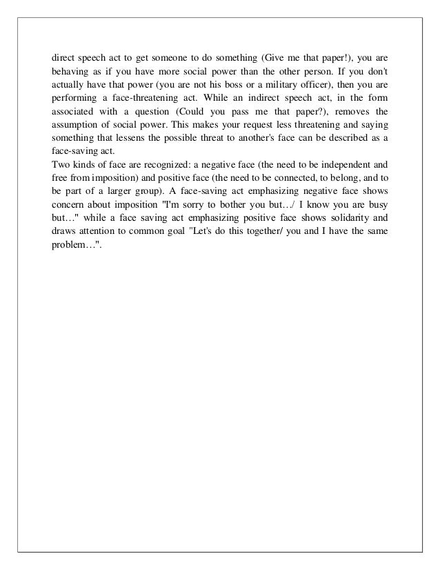 essays for conversation operate concept pdf towards jpg