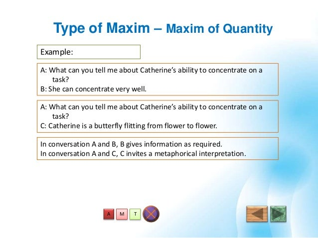 Maxim examples choice image resume cover letter examples.
