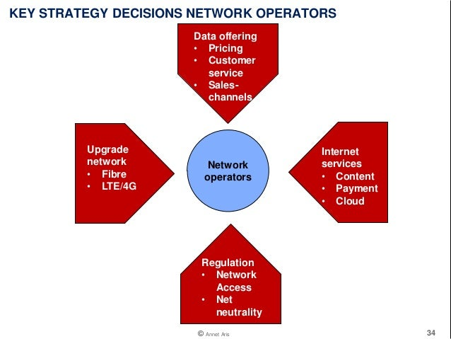 masque noir contre les points noirs 3 me. Black Bedroom Furniture Sets. Home Design Ideas