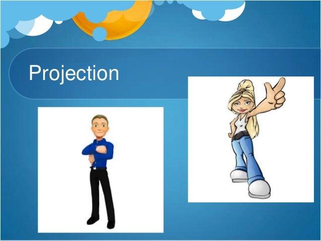 Speech class Week 2: Preparing for your first speech. Slide 2