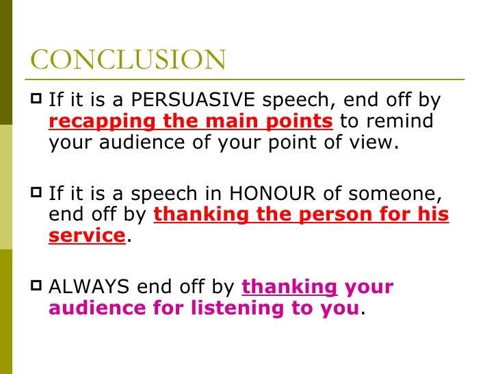 Speeches[1] (1)