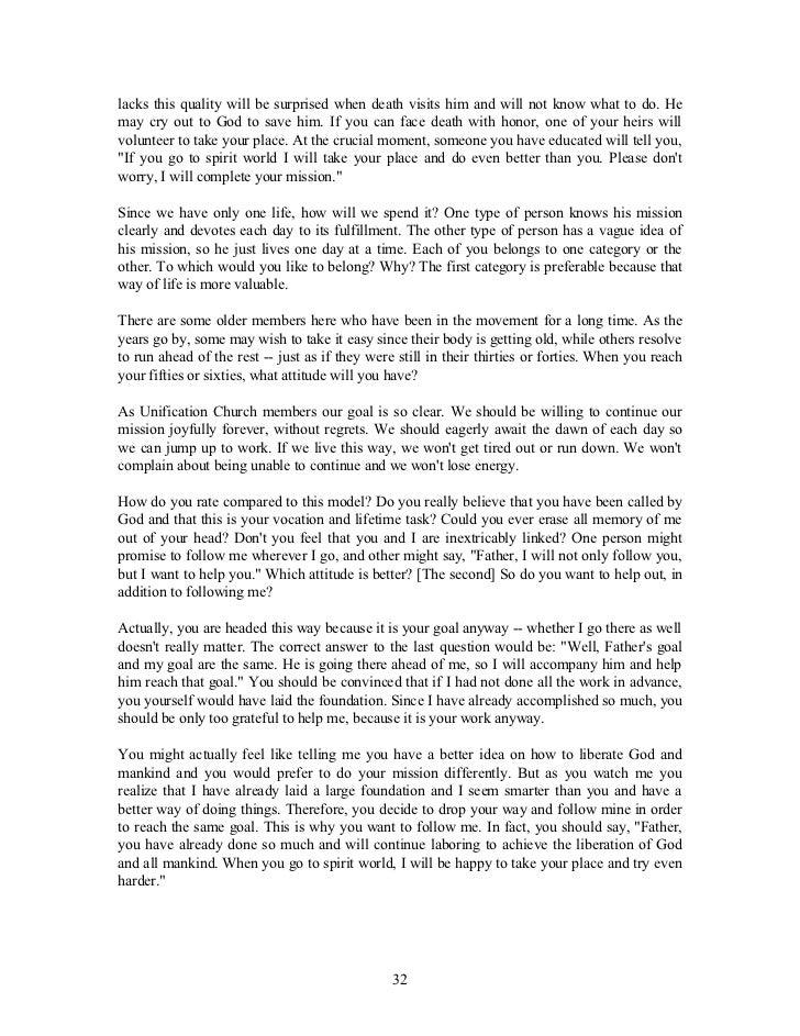 sample speech running for student council